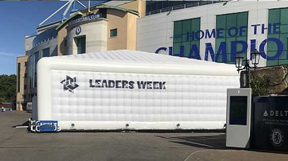 inflatable-branded-cube
